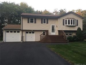Photo of 5 Carter Drive, Tolland, CT 06084 (MLS # 170018305)