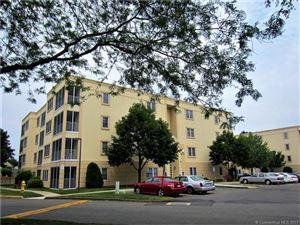 Photo of 75  Washington Ave #8-103, Hamden, CT 06518 (MLS # N10231305)