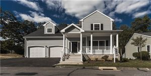 Photo of 370 Maple Oak Drive #37, Stratford, CT 06614 (MLS # 170023307)