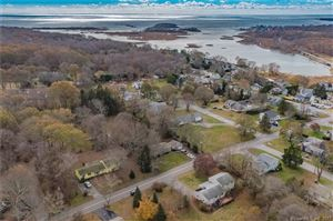 Photo of 27 Old Black Point Road, East Lyme, CT 06357 (MLS # 170033307)