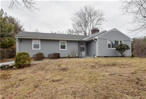 Featured picture for the property 170054307