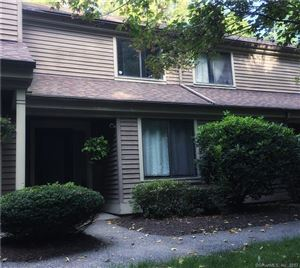 Photo of 45 Riveredge Drive #45, Winchester, CT 06098 (MLS # 170011309)