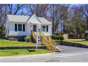 Featured picture for the property N10198309