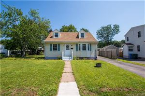Featured picture for the property 170005311