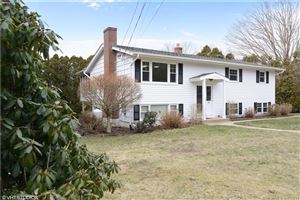 Featured picture for the property 170052311