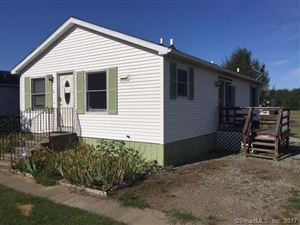 Featured picture for the property 170004312