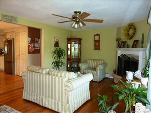 Tiny photo for 40 Chestnut Drive, Wolcott, CT 06716 (MLS # 170014312)