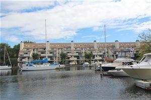 Photo of 105 Harbor Drive #129, Stamford, CT 06902 (MLS # 170021312)