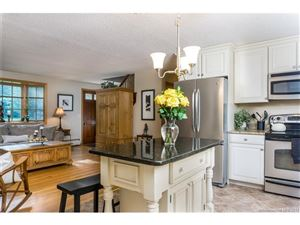Featured picture for the property G10240312