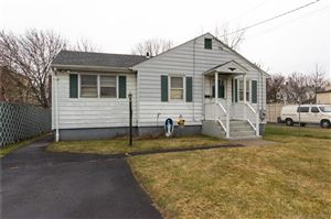 Photo of 79 Pease Avenue, Middletown, CT 06457 (MLS # 170020313)