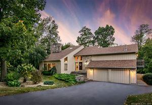 Photo of 247 Blue Hills Drive, Southington, CT 06489 (MLS # 170021313)