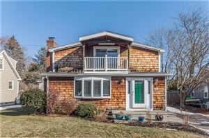 Featured picture for the property 170107314