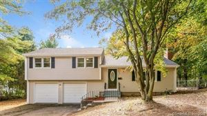 Featured picture for the property 170063316