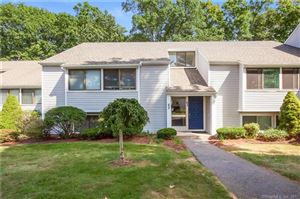 Photo of 63 Brookwood Drive #A, Rocky Hill, CT 06067 (MLS # 170019317)