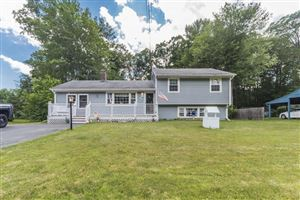 Featured picture for the property B10233317