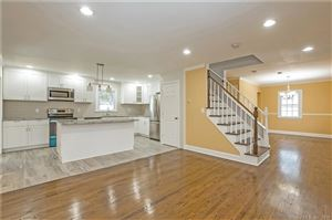 Featured picture for the property 170054318