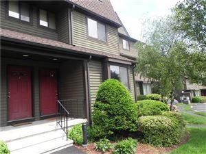 Tiny photo for 115 Fillow Street #3, Norwalk, CT 06850 (MLS # 99189318)