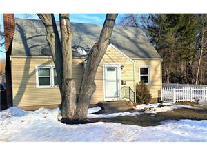 Featured picture for the property G10198318
