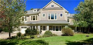 Photo of 130 Lakeview Drive, Fairfield, CT 06825 (MLS # 170018319)