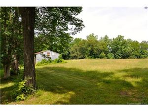 Photo of 18/1  Hoop Pole Hill Rd, Chester, CT 06412 (MLS # E10208319)