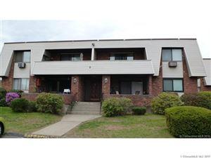 Photo of 565 Talcottville Road #2C6, Vernon, CT 06066 (MLS # 170020320)