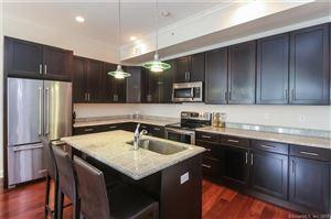 Photo of 144 East Avenue #B403, Norwalk, CT 06851 (MLS # 170017321)