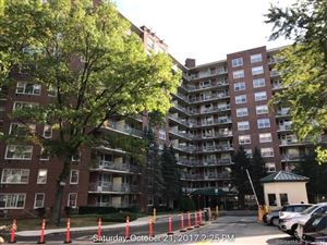 Photo of 71 Strawberry Hill Avenue #404, Stamford, CT 06902 (MLS # 170031321)