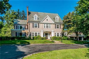 Photo of 41 Bloomfield Avenue, Hartford, CT 06105 (MLS # 170000323)