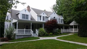 Photo of 38 Blue Trail Drive, Prospect, CT 06712 (MLS # 170020323)