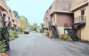 Photo of 100 Maple Tree Avenue #2, Stamford, CT 06906 (MLS # 170022323)