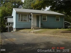Featured picture for the property 170115323