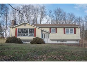 Featured picture for the property G10196323
