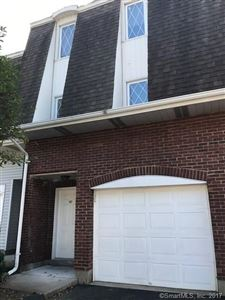 Featured picture for the property 170018324