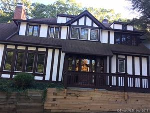 Photo of 360 Fountain Street #4, New Haven, CT 06515 (MLS # 170024324)