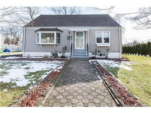 Featured picture for the property B10195324