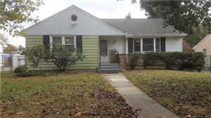 Photo of 270 Wiklund Avenue, Stratford, CT 06614 (MLS # 170024325)