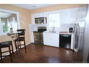 Featured picture for the property G10206325