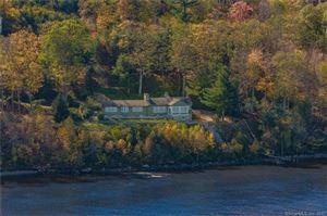 Photo of 187 River Rd, Deep River, CT 06417 (MLS # N10143325)