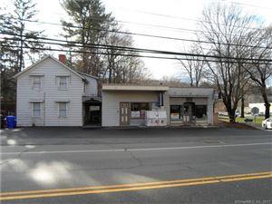 Photo of 49-55 Main South Street, Thomaston, CT 06787 (MLS # 170003326)