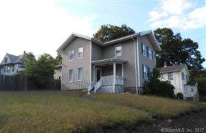 Photo of 25 Pleasant Street, Ansonia, CT 06401 (MLS # 170021326)