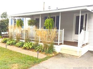 Featured picture for the property 170016327
