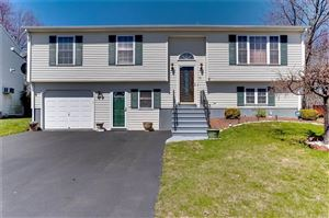 Featured picture for the property 170075327