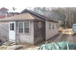 Photo of 8  Beach View Road Extension, Voluntown, CT 06384 (MLS # E10195327)