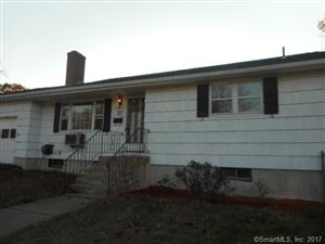 Featured picture for the property 170032328