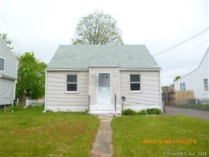 Featured picture for the property 170085328
