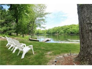 Photo of 31  Country Way, Bethel, CT 06801 (MLS # F10223328)