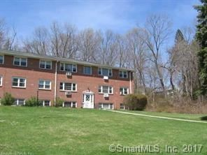 Photo of 134 South Brooksvale Road #7, Cheshire, CT 06410 (MLS # 170002329)