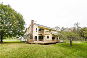 Photo of 7 Farm Gate Road, Colchester, CT 06415 (MLS # 170019329)