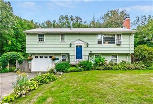 Featured picture for the property 170017330