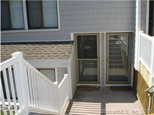 Featured picture for the property 170038330